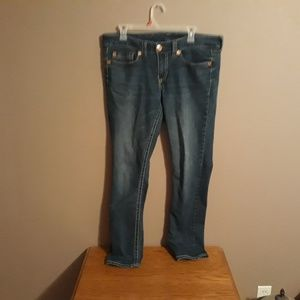 Seven 7 jean 2for$10